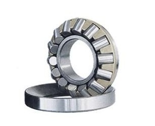 Scs8uu-1000mm Linear Sliding Bearing From China Factory Hot Product
