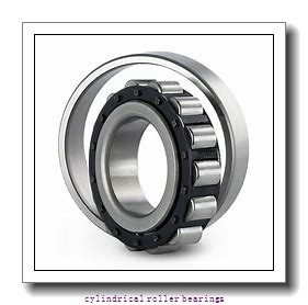 3.346 Inch | 85 Millimeter x 5.906 Inch | 150 Millimeter x 1.102 Inch | 28 Millimeter  CONSOLIDATED BEARING N-217 M C/3  Cylindrical Roller Bearings