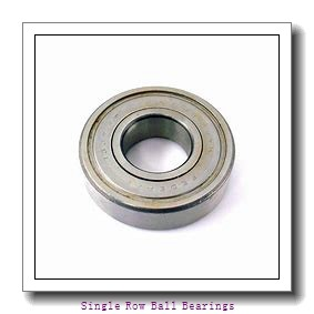 TIMKEN 250BIC804CC824B2  Single Row Ball Bearings