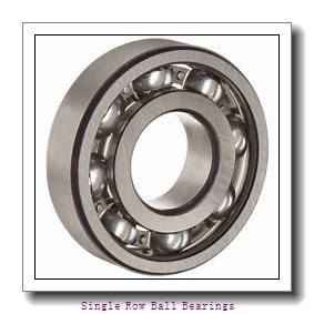 55 mm x 120 mm x 29 mm  TIMKEN 311KD  Single Row Ball Bearings