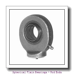 QA1 PRECISION PROD HMR10Z  Spherical Plain Bearings - Rod Ends