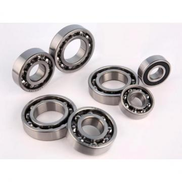 Scs8uu Linear Ball Bearing for CNC Machine