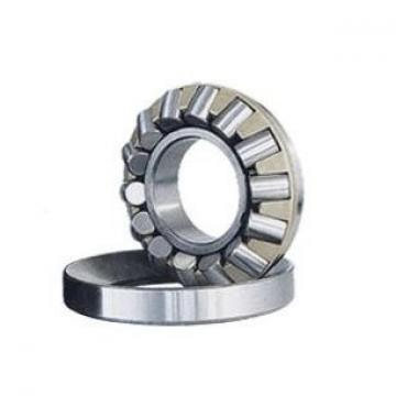Scs6uu Scs8uu Scs10uu Scs12uu Scs16uu Scs20uu Oilless Selfgraphite Linear Bearing Block with Linear Sleeve