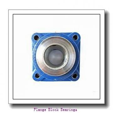 LINK BELT FC3U232N  Flange Block Bearings