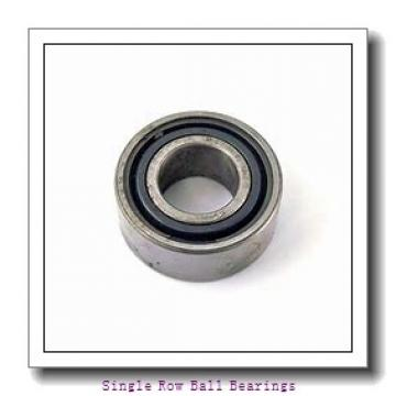 65 mm x 140 mm x 33 mm  TIMKEN 313KDD  Single Row Ball Bearings