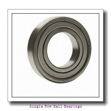 55 mm x 120 mm x 29 mm  TIMKEN 311NPP  Single Row Ball Bearings