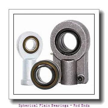 QA1 PRECISION PROD HML12HSZ  Spherical Plain Bearings - Rod Ends