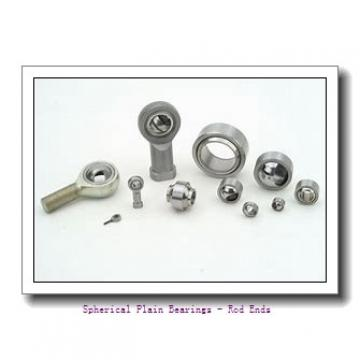 RBC BEARINGS TML10N  Spherical Plain Bearings - Rod Ends