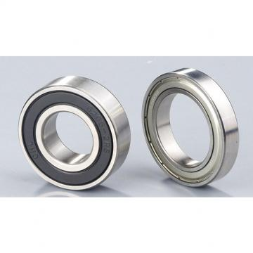 6003 6300 6202 6105 6309 High Precision Motor Bearing